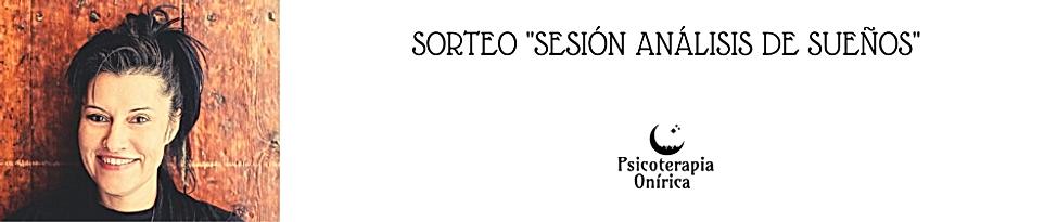 SORTEO _SESIÓN ANÁLISIS DE SUEÑOS_.png