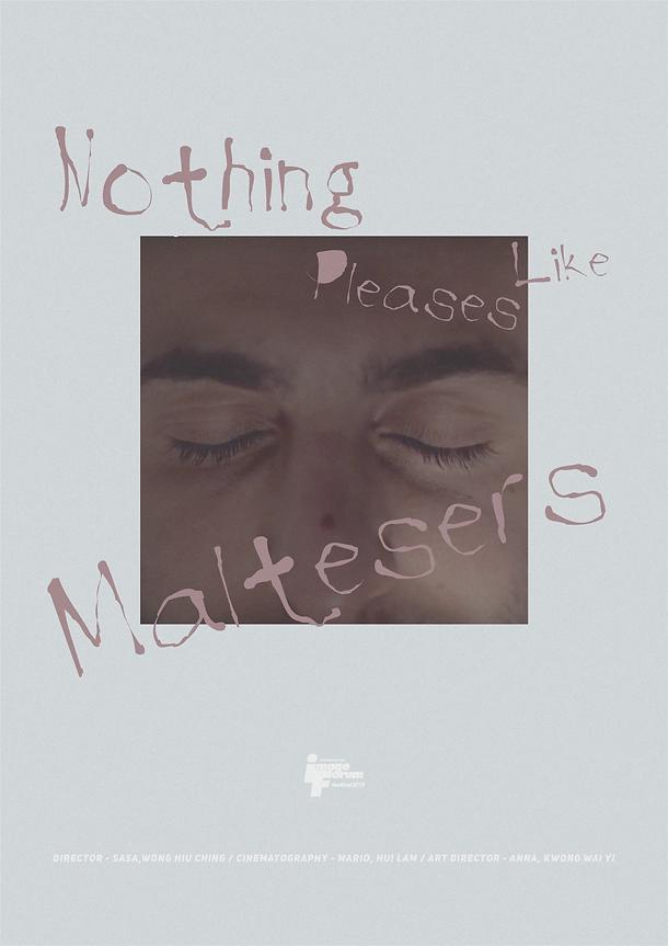Nothing Pleases Like Maltesers_Poster2_R
