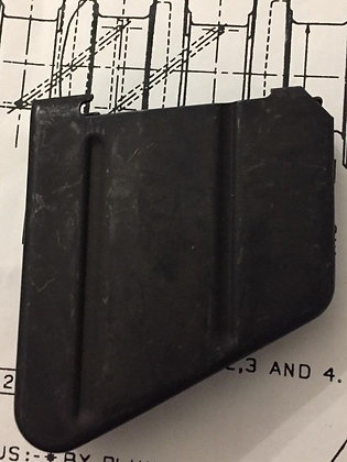 Lee Enfield No4 Rifle / No5 Rifle 10 Round Magazine - Reproduction
