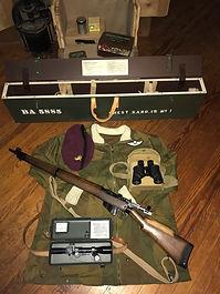 Canadian Sniper 1.jpg