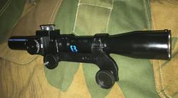 Re-enactor No32 2