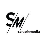 scrapinmediaforweb.jpg