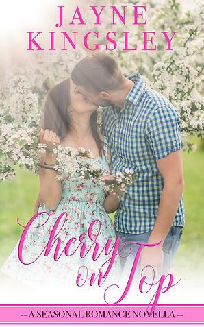 CherryOnTopEbookCover.jpg