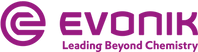 Evonik_logo_2020 (1).png