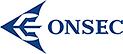 onsec_logo.png