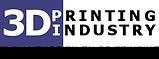 3dprintingindustry.png