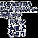israel innovation logo.png
