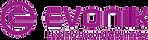 evonik_logo_2020.png
