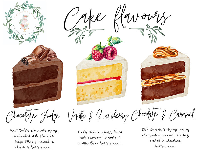 8-x-10-cake-menu_61348ad675b210_70159252_2.jpg