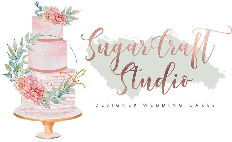 sugar-craft-main-logo.jpg