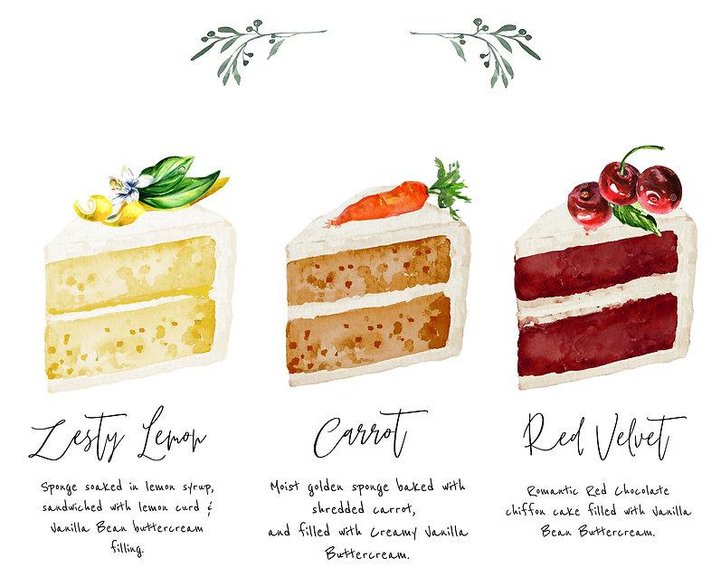 Cake sample flavous.jpg