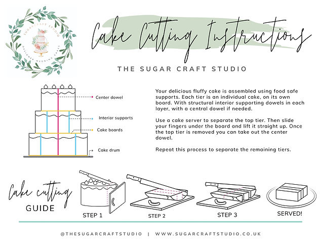 cake-serving-instructions-watercolor-a463_61337bb4303ab5_56432366_1.jpg