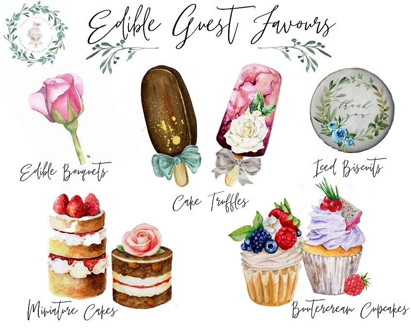 cake-slice-menu_61535feb16af81_69599687.jpg
