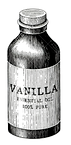 Vanilla_edited.png