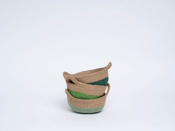 fruitbowls with handles