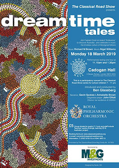 Dreamtime Tales flyer 2019 - email-page-