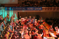Classical_Roadshow49