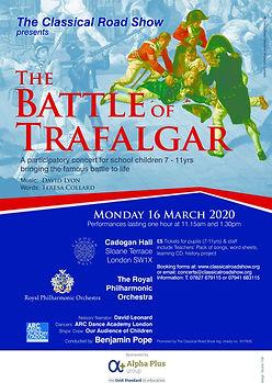 Trafalgar flier March 2020.jpeg
