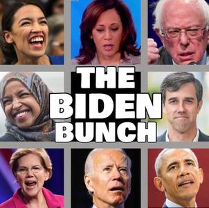 The Biden Bunch
