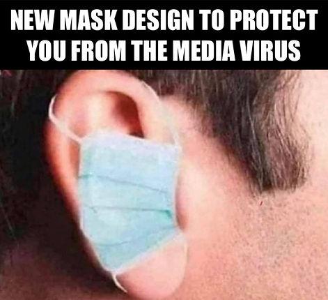New Mask.jpg