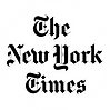 nytimes-logo-png-the-new-york-times-inte