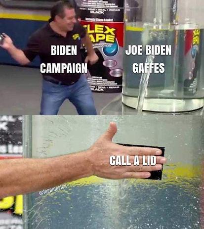 Call a Lid