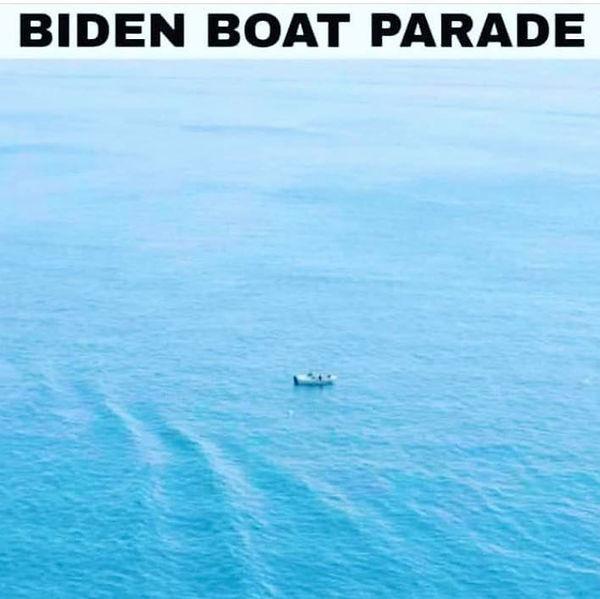 Biden Boat Parade.jpg