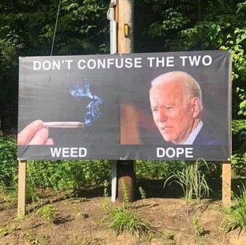 Both Are Smoked!