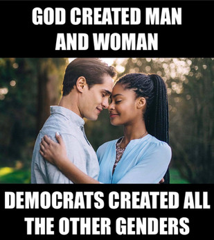 All Other Genders