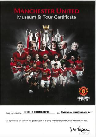 Manchester Boss.jpg