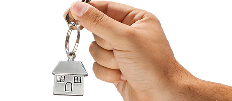 kisspng-house-owner-occupancy-home-inspe