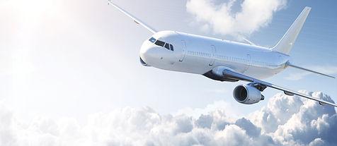 aeroplane-13.jpg