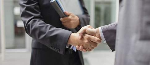 Firm-handshake-GettyImages-521811101-58d