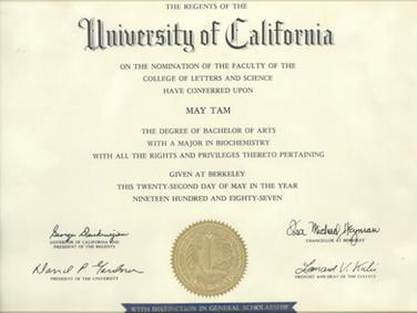 May Tam-University of California.jpg