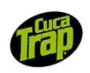 cucatrap.PNG
