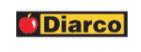 diarco.PNG