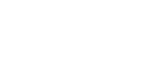 LOGO QUALUMPUR-LINEAS-HORIZONTAL-03.png