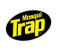 mosquitrap.PNG