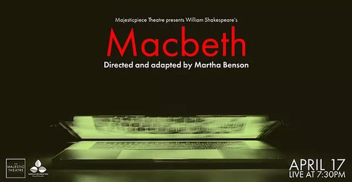 Macbeth_event.jpg