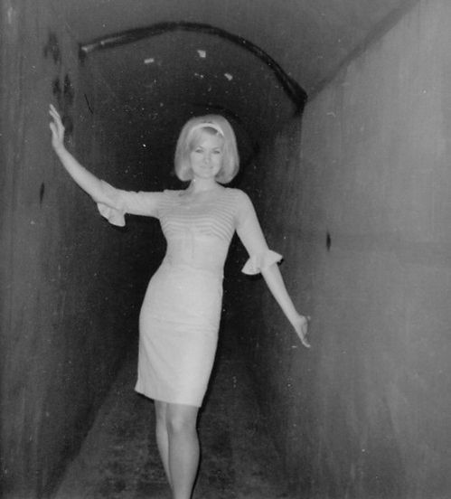 batcave_gayle mccormick    2_8-18-1966.j