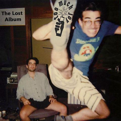 thelostalbum.jpg