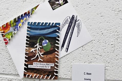 Snail Mail 4.jpg