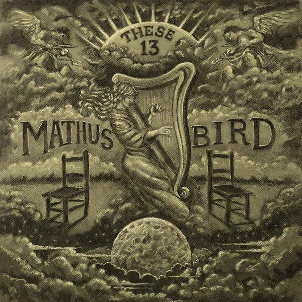 mathusbirdcover.jpg