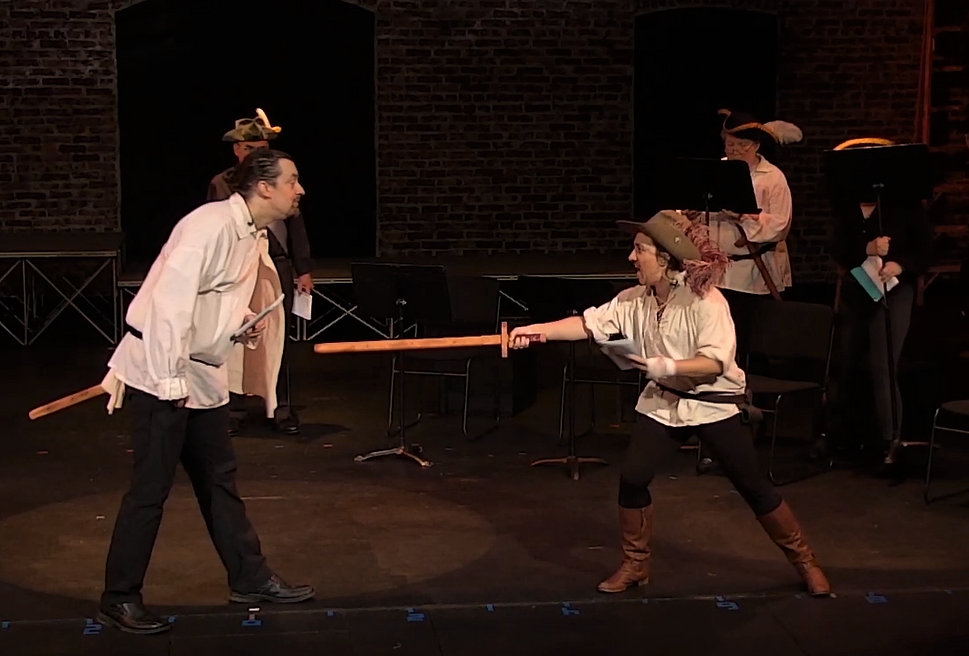 Christian versus Cyrano.jpg