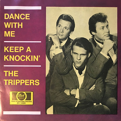 trippersdancewithme.jpg