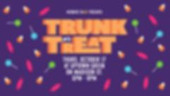 ToT Event Banner.jpg
