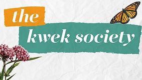 kwek-logo..jpg