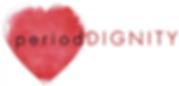 pDig logo.png