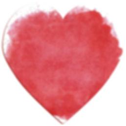 PDig textured heart.jpg