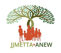 ANEWjjmm logo.png